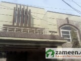 Photo 7 Rooms House for sale in Gujrat