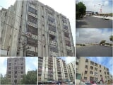 Photo Apartment For Sale in Gulshan-e-Iqbal, Karachi...
