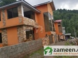 Photo House for sale in Murree
