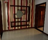 Photo 500 Square Feet Apartment for Rent in Islamabad...