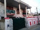 Photo 15 Marla House for Sale in Abbottabad Garden...