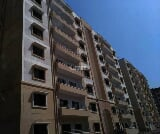 Photo 2,576 Square Feet Apartment for Sale in Karachi...