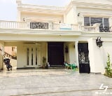 Photo New House for Rent 3 Bed for decent family -...