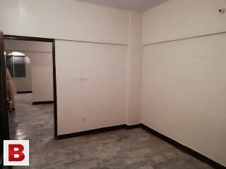 For rent ground floor karachi gulistan jauhar - Trovit