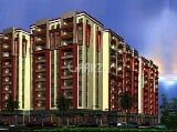 Photo 1,700 Square Feet Apartment for Sale in Karachi...