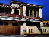 Photo 1 Kanal Bungalow for Sale in Lahore DHA Phase-3