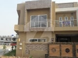 Photo House for sale in Rawalpindi