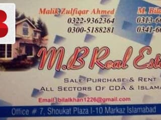 For rent house i 10 islamabad - Trovit