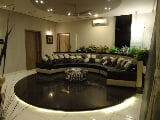 Photo House For Rent in Sector G-11, Islamabad - 6...