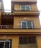 Photo 3 Marla House for Sale in Lahore Mehar Fayaz...