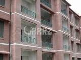Photo 3 Marla Apartment for Rent in Karachi North...