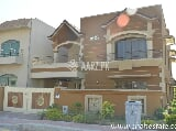Photo 11 Marla House for Sale in Rawalpindi Bahria...