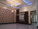 Photo 2 Kanal Lower Portion for Rent in Lahore DHA...