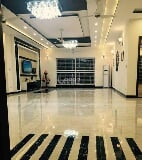 Photo 2 Kanal Bungalow for Sale in Lahore DHA Phase-2