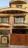 Photo 5 Marla House for Sale in Lahore Valencia...