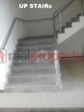 Photo Askari 11, Lahore -Sector B, Flat Of 10 Marla...