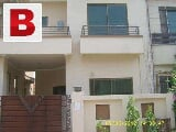 Photo 10 Marla house available in Punjab Society Near...
