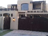 Photo 10 Marla House for Sale in Lahore DHA Phase-3...