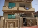 Photo 5 Marla House for Sale in Lahore Divine Gardens