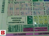 Photo Pay in instalments 2bed lounge Lakhani Twin...