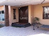 Photo 1 Kanal Bungalow for Sale in Lahore DHA Phase-5