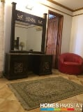 Photo Al Hamra city House Available For Sale