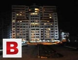 Photo E/11 Khudadad Heights 2 Bed Un furnishd...