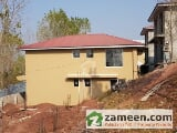 Photo 4 Rooms House for sale in Murree