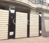 Photo 8 Marla House for Sale in Multan Jalilabad