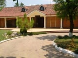 Photo Islamabad Murree road Farm House For Rent