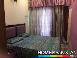 Photo 3 Marla House For Sale in Sialkot