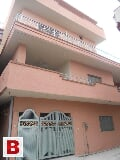 Photo 1 Portion for Rent In Rawalpindi