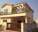 Photo 1 Kanal Bungalow for Rent in Islamabad Pwd...