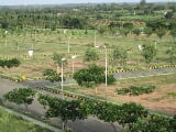 Photo Plot For Sale in DHA Phase 2 Extension,...
