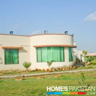 Farm house for rent in Karachi - Trovit