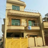 Photo 8 Marla House for Rent in Islamabad G-10