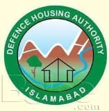 Photo 1 kanal House for sale in DHA-1 islamabad
