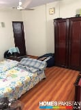 Photo Apartment For Sale