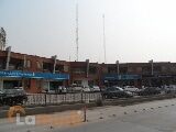 Photo Apartment For Sale in Bahria Town Phase 5,...