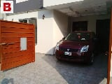 Photo Bahria Town Lahore House for Rent 5 Marla Lower...