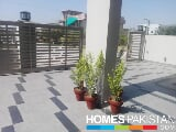 Photo 1 Kanal House for Sale DHA 2 Sector E Islamabad