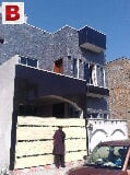 Photo 5 Room 4 marla Home in Kohistan Enclaves Wah Cantt
