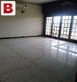 Photo 500 yards West Open Old Bungalow For Rent Phase...