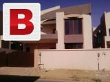 Photo Selling my own house in navy housing scheme...