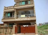 Photo 10 Marla House for Sale in Lahore DHA Phase-4