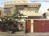 Photo 10 Marla House for Sale in Rawalpindi Bahria...