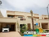 Photo Quaid villa Available for rent in Bharia town...