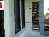 Photo 400yard bungalow available in darakhshan villa