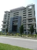 Photo Apartment For Sale in Islamabad, - 2 Bedrooms,...