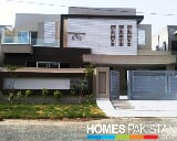 Photo NFC phase-I 1-Kanal Luxurious BUNGALOW Facing...
